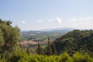 Messenische Landschaft2